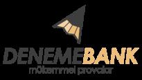 cropped-denemebank-son-logo-21.png